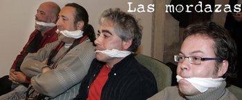lasmordazas-ba958