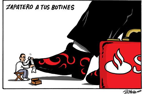 080209-zapatero-botin