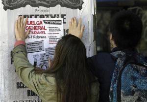 huelga_estudiantes_espaa