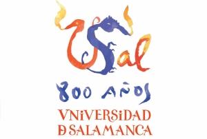 VIII-centenario-usal-logo-2